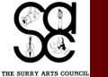 Surry Arts Council